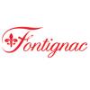 FONTIGNAC
