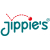 JIPPIES