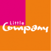 LITTLE COMPANY