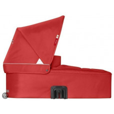 KOELSTRA - CarryCot Nordic - Rood