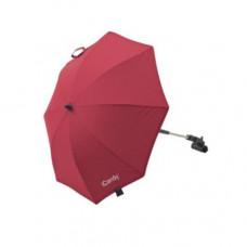 iCANDY - parasol - Cranberry