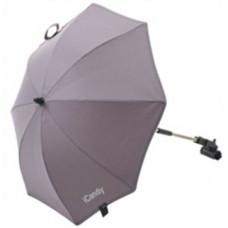 iCANDY - parasol - Earl Grey