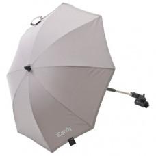 iCANDY - parasol - Glacier