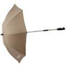 iCANDY - parasol - Toffee