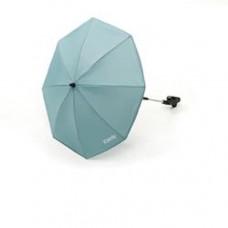 iCANDY - parasol - Imperial