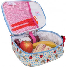 PINK LINING - Lunchbox - Thermo Little Lady
