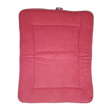 ISI MINI - Boxkleed / Kruipkleed - Roze - limited edition - 80*100