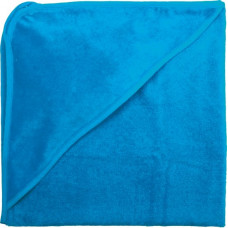 ISI MINI - badcape turquoise