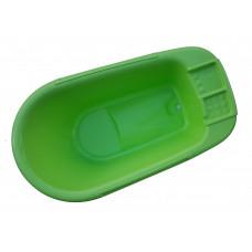 ANEL - Babybadje - Groen