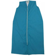 JOLLEIN - Babyslaapzak Zomer 90 cm - Turquoise