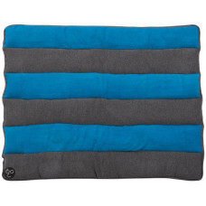 JOLLEIN - Stripe - Boxkleed - Grijs / Blauw