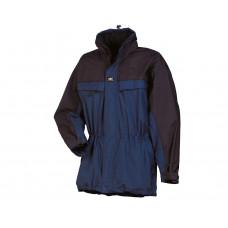 HELLY HANSEN - Workwear - 71108 - werkjas - navy / Black - Maat XL